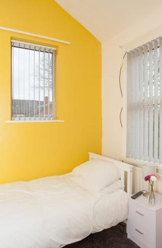 Haden Hill, Birmingham, 4 Bedrooms Bedrooms, ,Terrace,Letting,1119