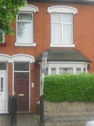 19 Sandbourne Road, Ward End, Birmingham, 3 Bedrooms Bedrooms, ,Semi-Detached,Sales,19 Sandbourne Road, Ward End,1010