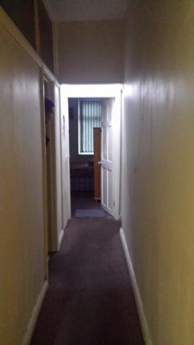 Lettings, Birmingham, Ward end, Washwood Heath, 3 bedroom, to let, sold, let agreed,