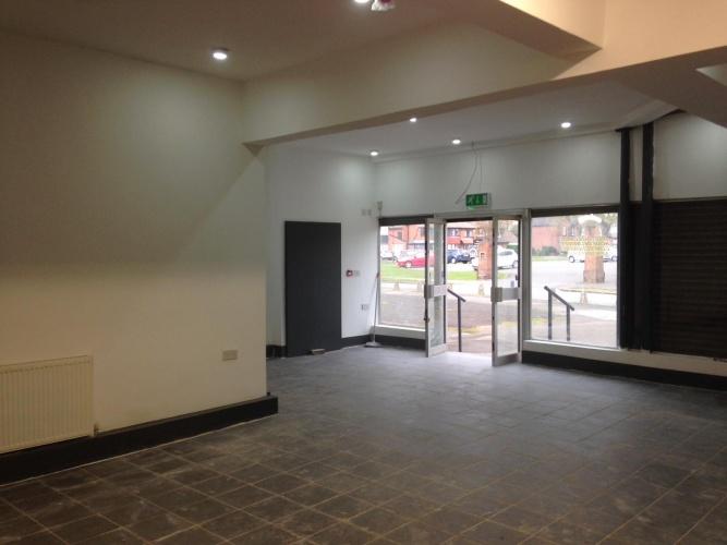 A5, Letting, Birmingham, Hodgehill, estate agency, letting, commercial, Planning permission, Residential, B34,B36,B8,B10,B9,B11, Restaurant,