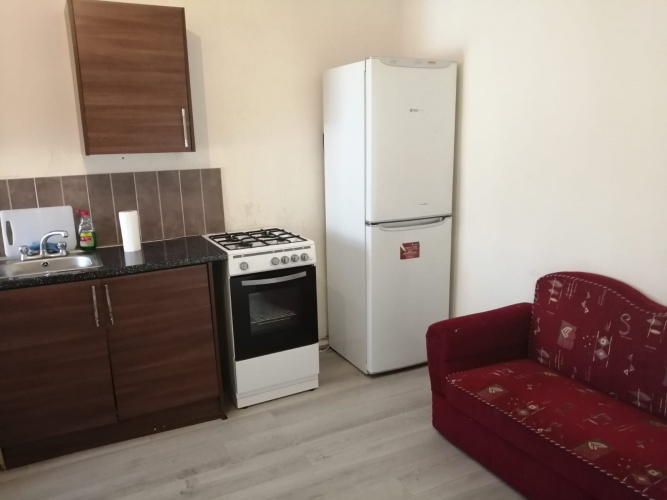 letting, Birmingham, ward end, washwood heath, b8, apartment, flat, 1 bedroom, property management, Birmingham letting agents, property to let, letting, Birmingham, ward end, flat, Alum Rock, B8,B9,B10,B11,maisonette, estate agents,