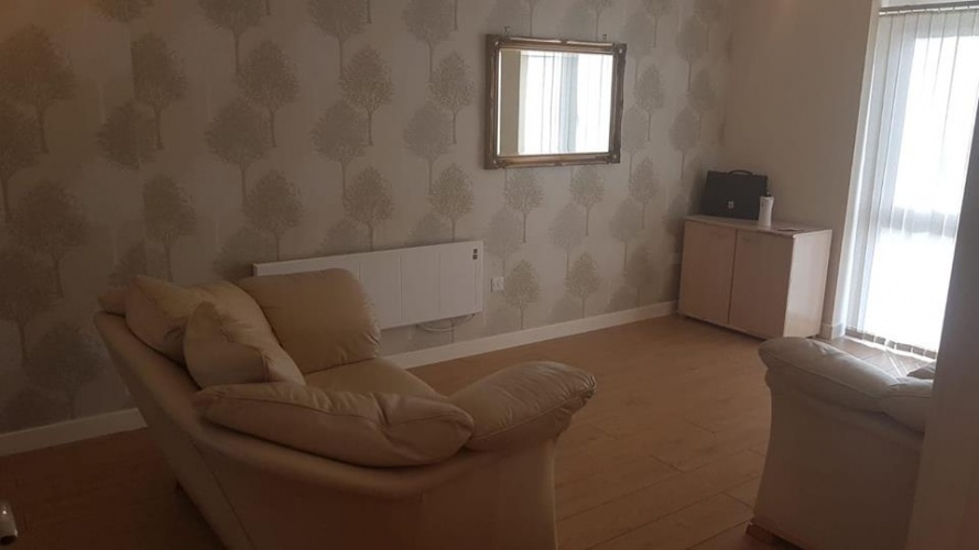 1 bedroom, solihull , b26, sheldon, apartment, letting, estate agents, b11, b9, b8, Property ,