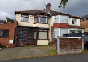 4 bedroom, lettings, agency, sales , hodgehill, b34, b8, b9, birmingham
