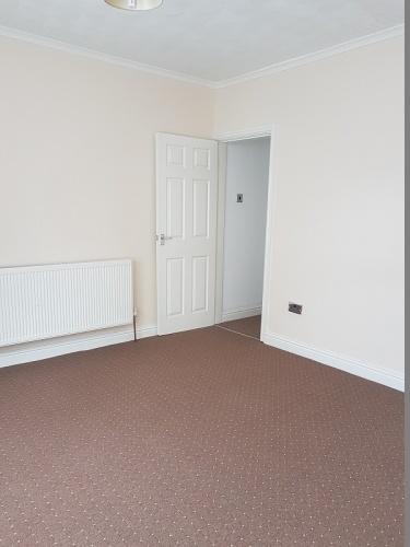 B8, Alum Rock, Satley, 4 Bedroom, Residential, terraced, Property,Washwood Heath, Hodgehill