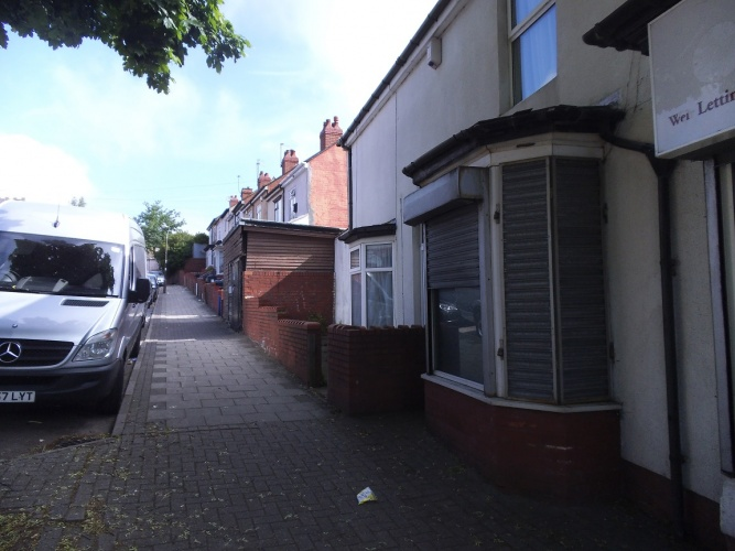 shop, Handsworth, to let, ground floor, 2 bedroom, birmingham, beautician