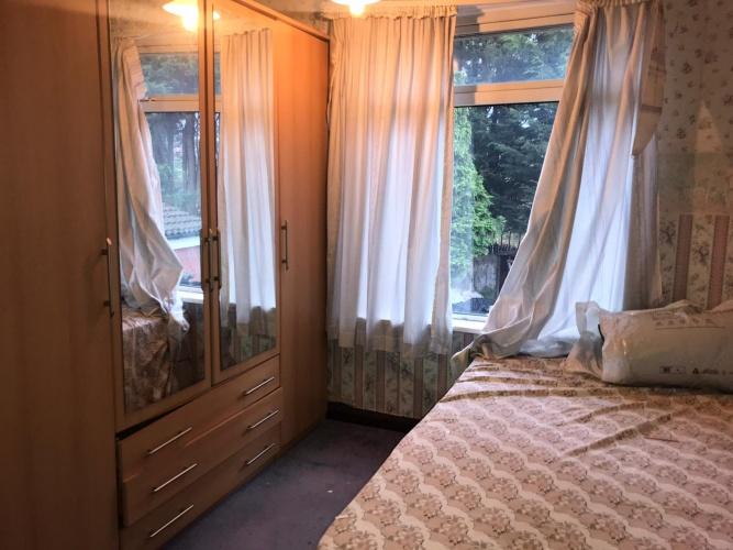Birmingham, 3 Bedrooms Bedrooms, ,Terrace,Letting,1055