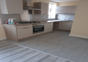 Birmingham, 3 Bedrooms Bedrooms, ,1 BathroomBathrooms,Apartment,Letting,1064