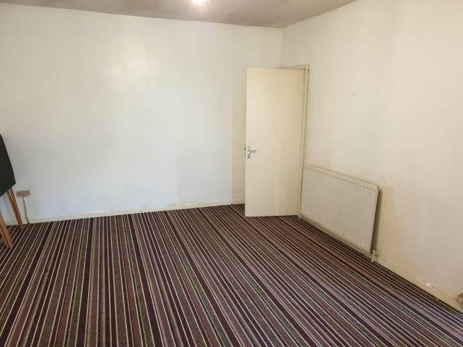 Tile Cross road, Birmingham, 2 Bedrooms Bedrooms, ,Flat/Apartments,Letting,1066