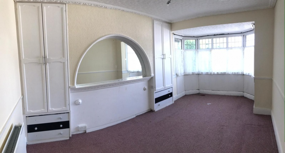 Birmingham, 3 Bedrooms Bedrooms, ,Semi-Detached,Letting,1073