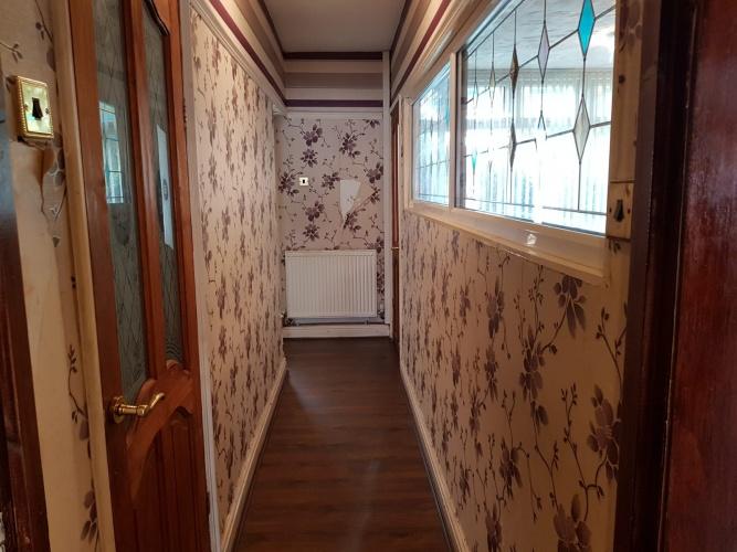 Alum rock road, Birmingham, 5 Bedrooms Bedrooms, ,Semi-Detached,Letting,1076
