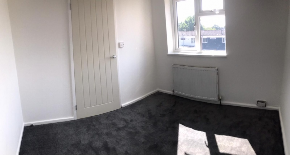 Birmingham, 3 Bedrooms Bedrooms, ,Terrace,Letting,1080