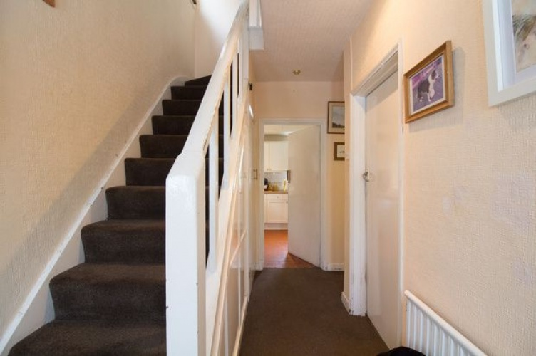 Birmingham, 3 Bedrooms Bedrooms, ,Semi-Detached,Sales,1083