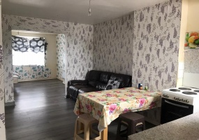 Birmingham Washwood Heath Road, 2 Bedrooms Bedrooms, ,Flat/Apartments,Letting,1085