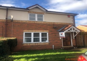 Birmingham, 2 Bedrooms Bedrooms, ,Semi-Detached,Letting,1094