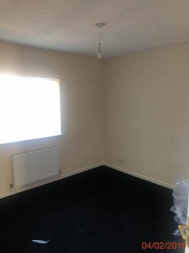 Birmingham, 2 Bedrooms Bedrooms, ,Semi-Detached,Letting,1094