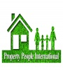 Property People International